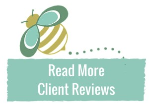 BBBS - Client Reviews (1)