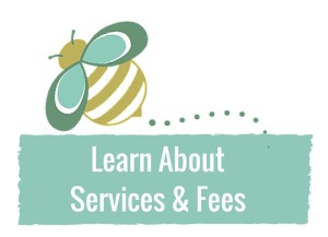 BBBS - Services & Fees (1)